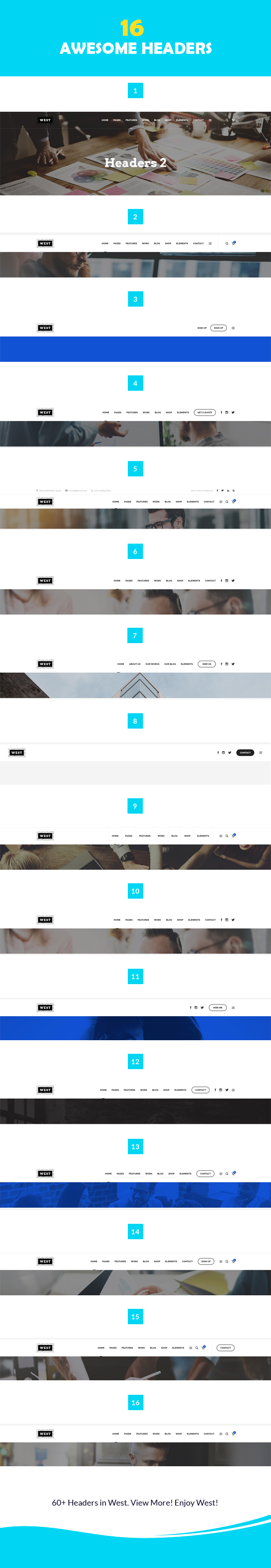 travel Html Template  updated
